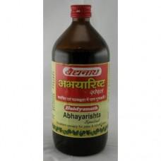 Baidyanath Abhayamrita (Special) 450ml
