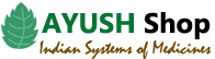 AYUSH Shop
